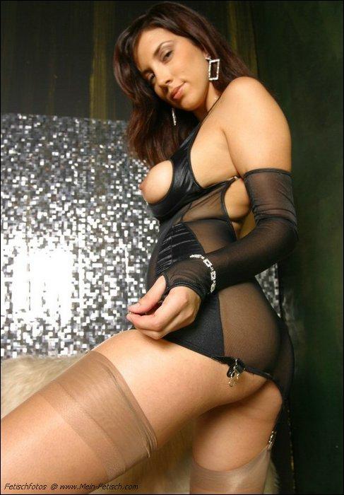 nylon erotik sexy füsse bilder